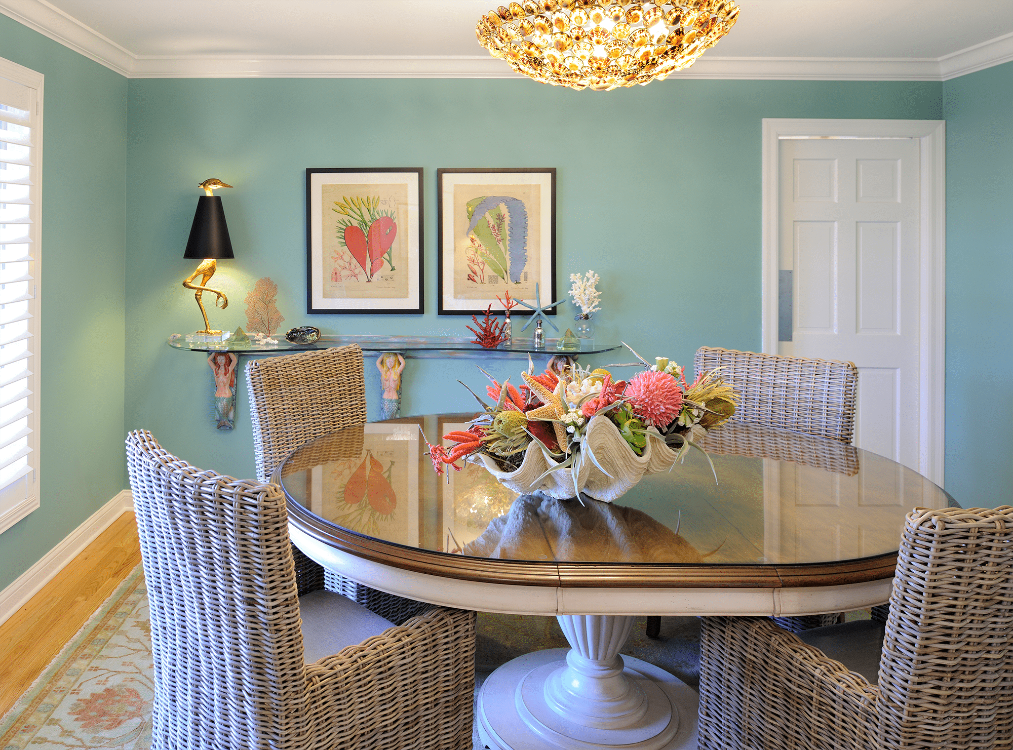 3-coastal-dining-room-jacob – Marcia Moore Design