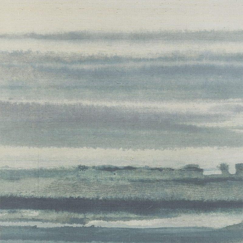 Philip Jeffries wallpaper Sea Spray
