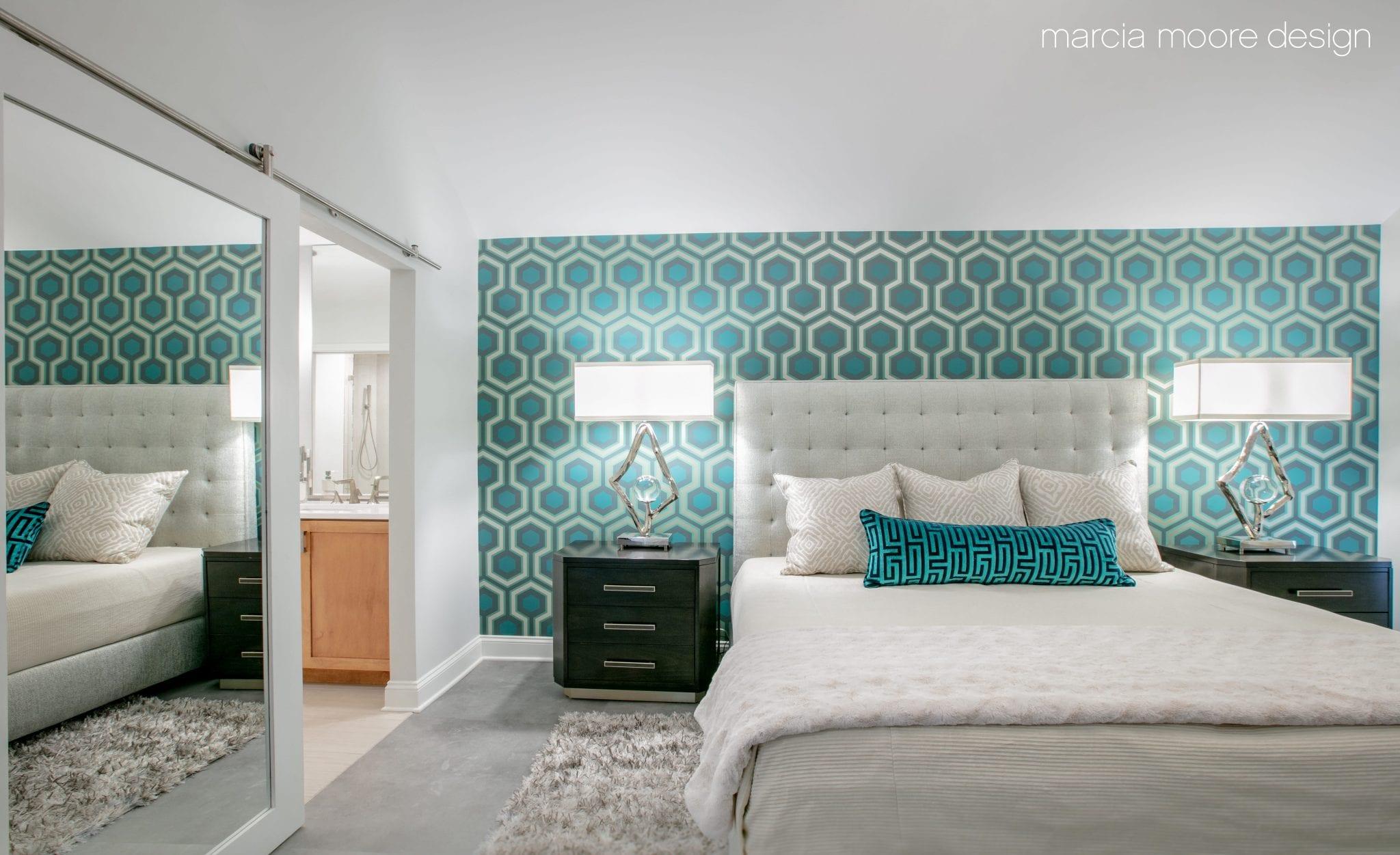 White pillows inside room