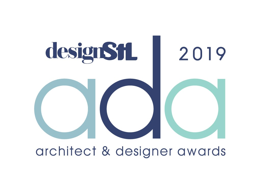 Design STL Achitect & Designer Awards