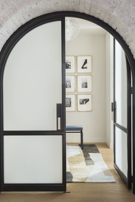 Design Trend Stay Ahead Of The Curve With Amazing Arches Marcia Moore Design