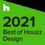 houzz-badge_53_72x